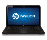 Ноутбук HP Pavilion Entertainment