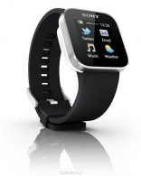 Часы Sony MN2 SmartWatch