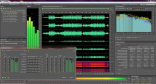 Adobe Audition программа для записи