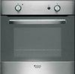 Духовой шкаф Hotpoint-Ariston 7O FH G (IX)