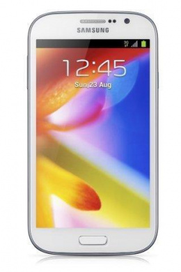 Телефон Samsung Galaxy Grand I9082