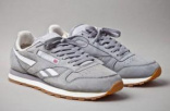 Кроссовки Reebok Classic Leather Vintage Women