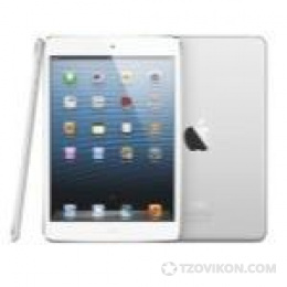 Планшет Apple iPad mini 16gb
