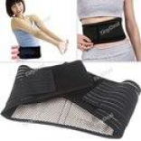 Tinydeal Magnetic Therapy Thermal Self-Heating Wai