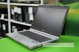 Ноутбук HP Elitebook 8460p