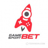 GameSport.bet